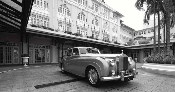 The Eastern & Oriental Hotel is the embodiment of both a special time and a special place. For well over a century, this remarkable hotel - known simply as `The E&O' to generations of travellers - has stood as a testament to the grand elegance of the British colonial era.  In many ways, it has also come to represent Penang itself; its story inextricably woven into the island's history, its traditions an indelible part of many a traveller's treasured memory, its name synonymous with the…