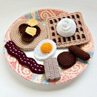 "Амигуруми. Японские игрушки | Японский блог ""Сад Камней"""