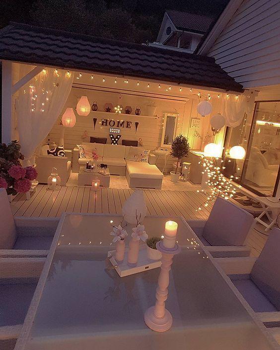 die besten 25 wohnideen wohnzimmer ideen auf pinterest interiordesign blaue wandfarbe und. Black Bedroom Furniture Sets. Home Design Ideas