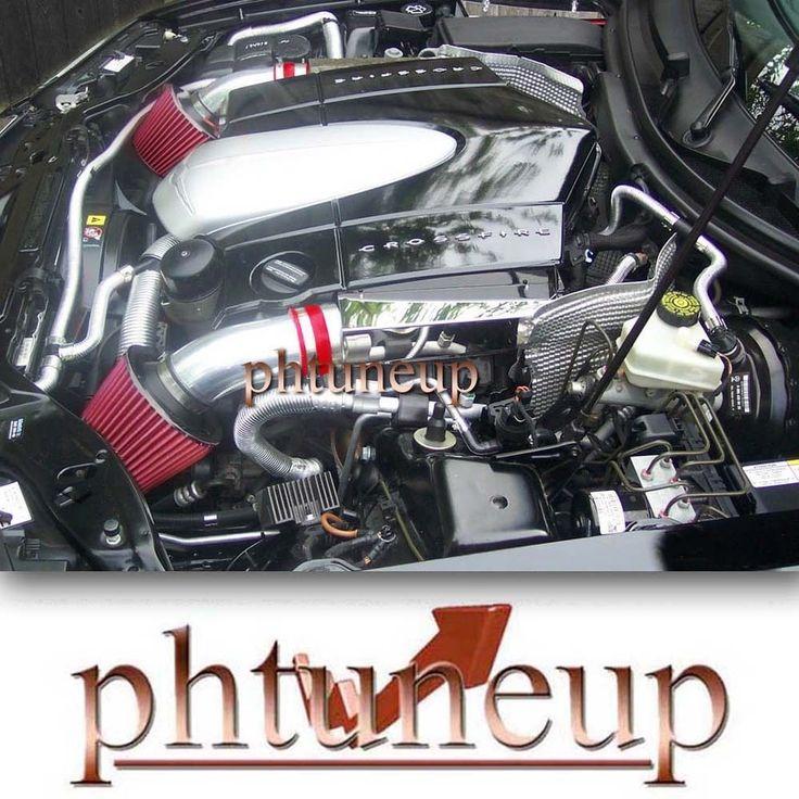 403 Best Chrysler Crossfire Images On Pinterest