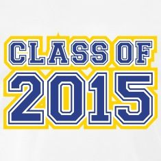 class of 2015 pictures - Google Search