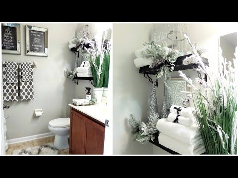 Bathroom Makeovers Youtube 201 best bathroom ideas images on pinterest | bathroom ideas