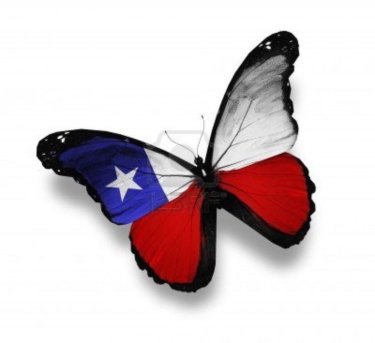 Chile...