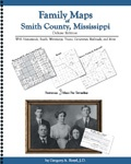 For the first time, you can locate your ancestor's Federal or Texas land purchase by simply finding them in one of our indexes, which direct you to a map of first-land-owners. And now you can learn who your ancestors' neighbors were or the history of settlement in area of interest to you! The Family Maps and Texas Land Survey Maps books are a helpful visual reference tool that make your landowner and parcel-boundary research easier than ever.   Also check out http://www.historygeo.com/: Books, Isbn10, Gregory, Isbn13, Boyd, Delux Editing, Downloads, Families Maps, Ebook