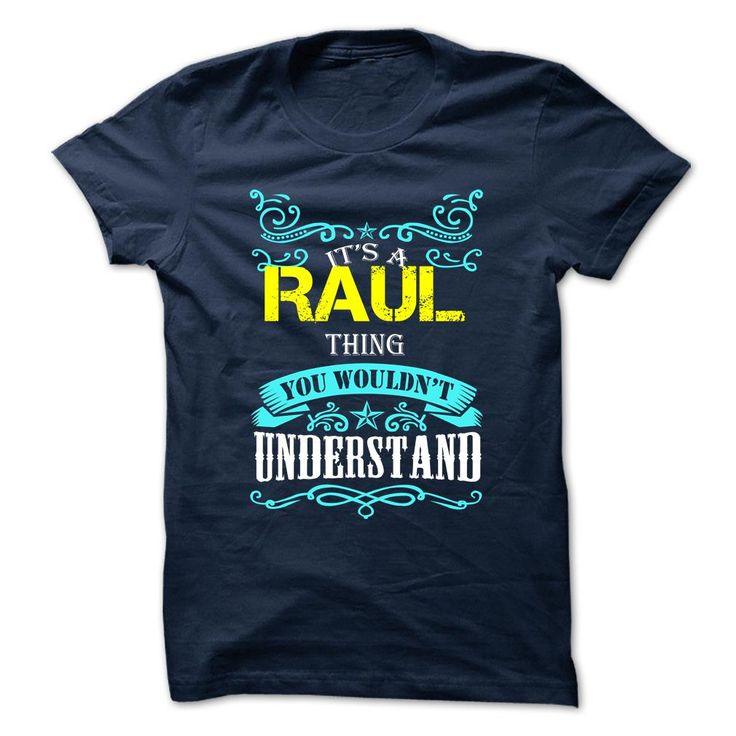 (Tshirt Coupons) RAUL Facebook TShirt 2016 Hoodies, Funny Tee Shirts