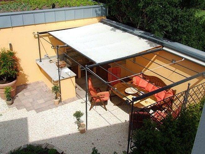 153 Best Gartenküche  Raus In Die Natur Zum Kochen Images On Pinterest    Outdoor Kitchens, Barbecue Grill And Outdoor Cooking