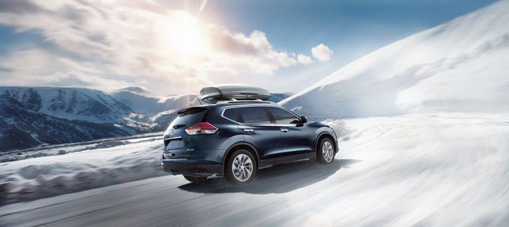 """2015 #Nissan #Rogue named one of the """"10 Best All-Wheel-Drive Vehicles Under $25,000"""" by Kelley Blue Book's KBB.com http://nissannews.com/en-US/nissan/usa/releases/nissan-rogue-named-one-of-the-10-best-all-wheel-drive-vehicles-under-25-000-by-kelley-blue-book-s-kbb-com"""