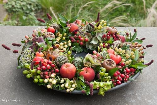 25 beste idee n over pompoenen op pinterest herfst pompoenen halloween pompoenen en oktober - Deco halloween tafel maak me ...
