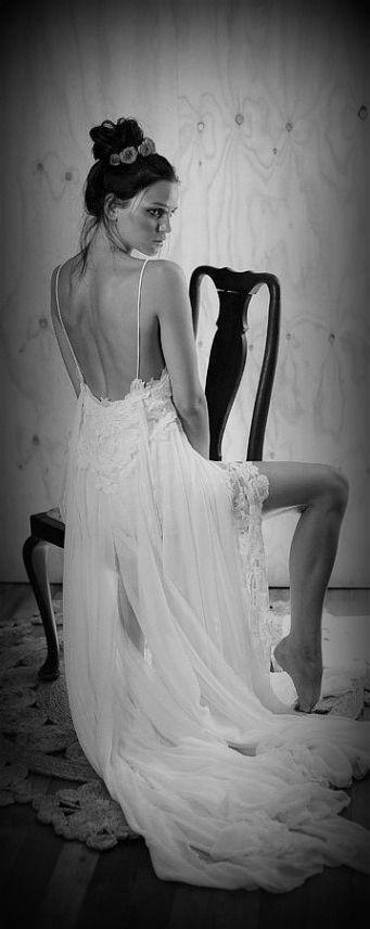Grace Loves Lace, Hollie Dress