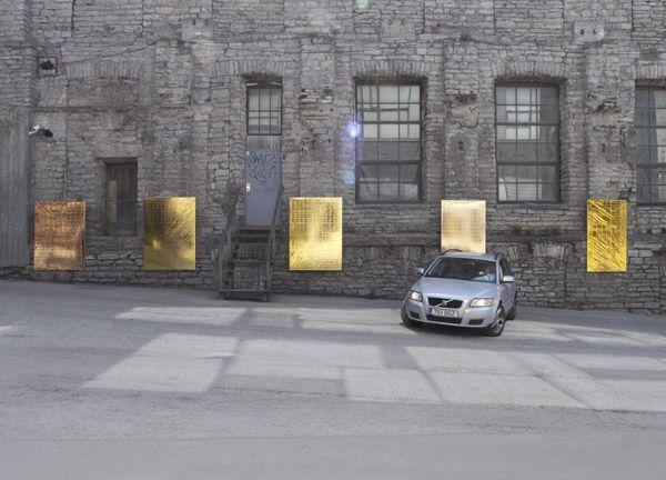 Questions to the Danish Art Critic Lisbeth Bonde Posed by the Danish Artist Mikkel Carl | The Brooklyn Rail