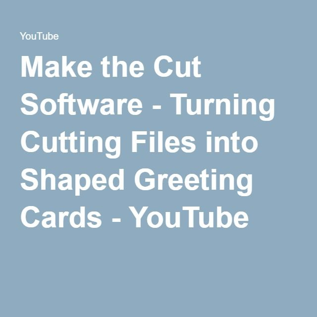 The 25+ best Greeting card software ideas on Pinterest Post box - greeting card format