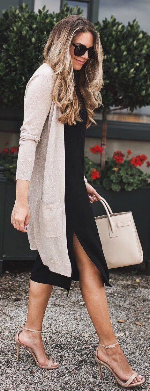 female business attire #BUSINESSATTIRE