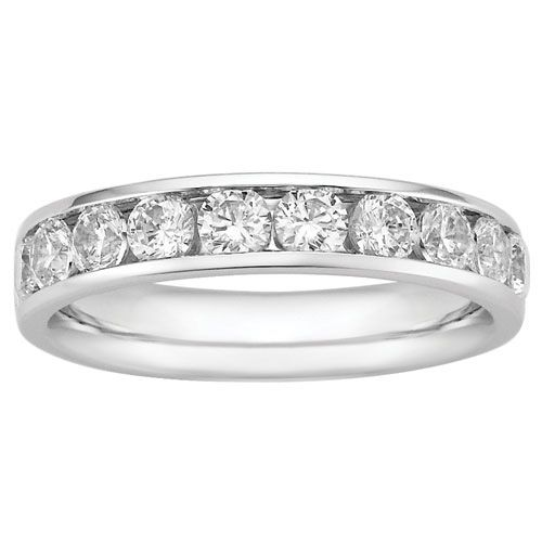 11 best Canadian Diamond Collection images on Pinterest Canadian