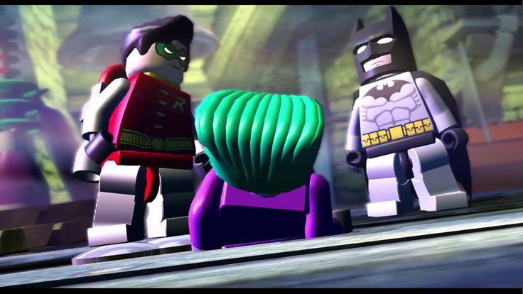 LEGO Batman Xbox One X Gameplay - 5 To the Top of the Tower 5 To the Top of the Tower Lego Batman: The Videogame is a Lego-themed action-adventure video game developed by Traveller's Tales and published by Warner Bros. Interactive Entertainment released in 2008 for the Xbox 360 PlayStation 2 PlayStation 3 PlayStation Portable Nintendo DS OS X and Wii video gaming platforms. It is the first Lego Batman video game. The game is based on the comic book character Batman and the Lego Batman toy…