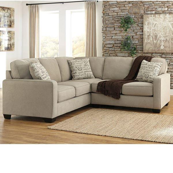 Best 25 Beige sectional ideas on Pinterest Living room