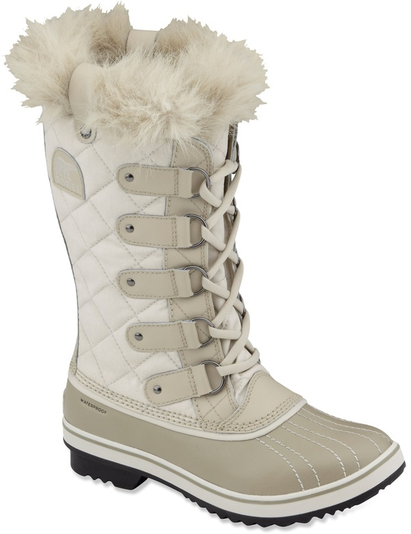 1000  ideas about Sorel Womens Winter Boots on Pinterest | Snow ...