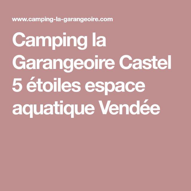 Découvrez notre camping 5 étoiles dans le Finistère en Bretagne