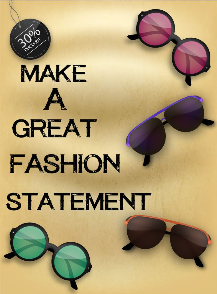 #FashionAccessories :  #Shop #Women and #Men #Fashion #Accessories #Online in #India. ♥ #BestOffer ♥ #FREESHIPPING ♥ #CashOnDelivery at #ShopperQuick. Largest #OnlineStoreinIndia Make a #GreatFashionStatement for You.