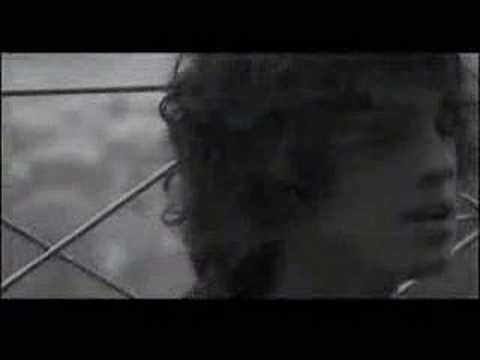 Más - Diego Gonzalez - YouTube