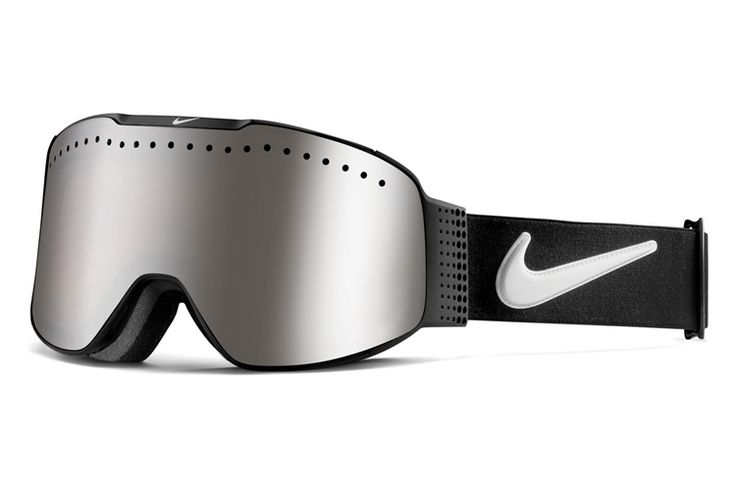NIKE SNOWBOARDING GOGGLES