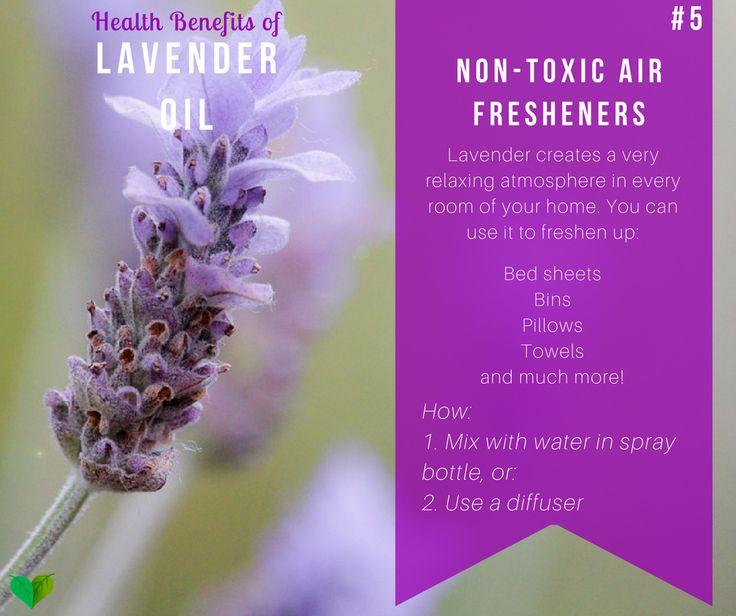 Best 25 Lavender Oil Sleep Ideas On Pinterest Uses For Lavender Oil Lavender Oil For Sleep