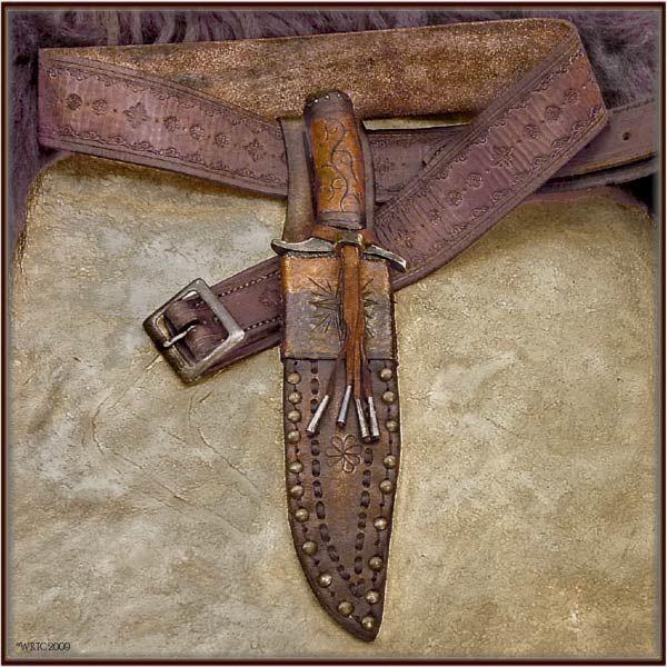 Beaded Knife Sheath Pattern Google Search Knife And