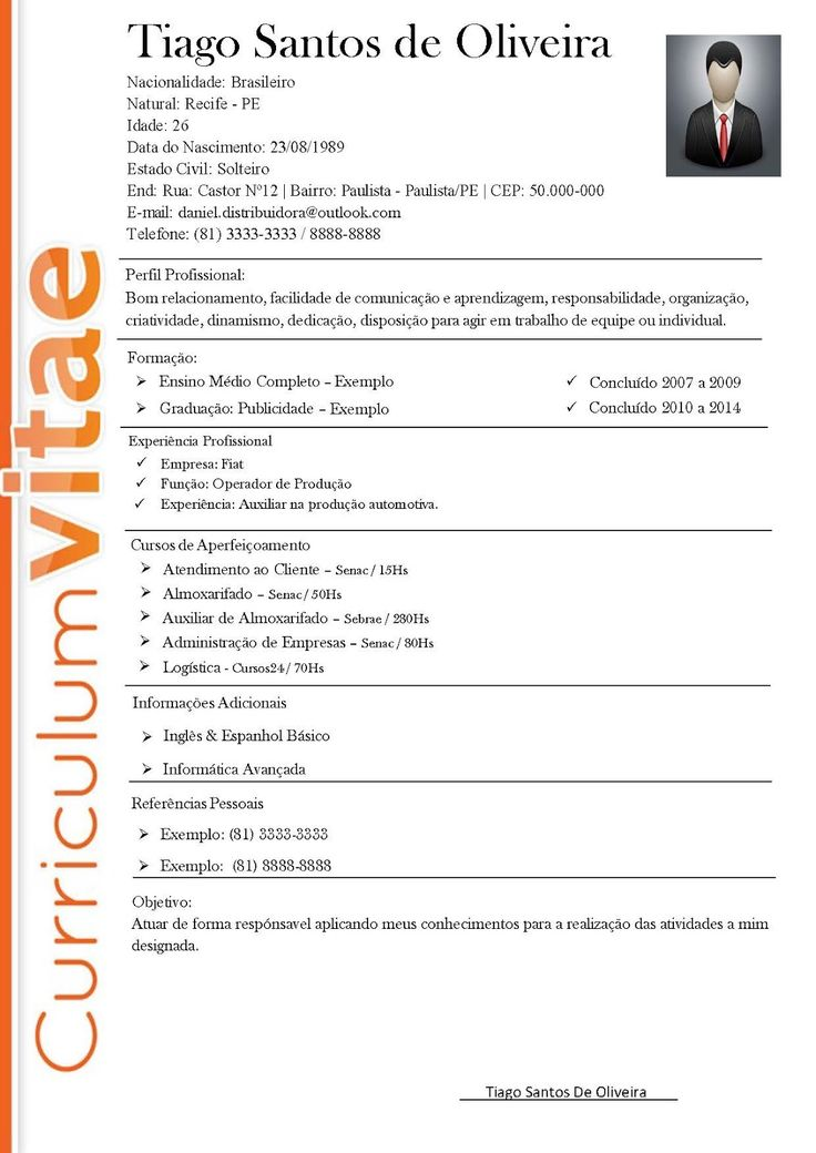 Professional cover letter samples pdf