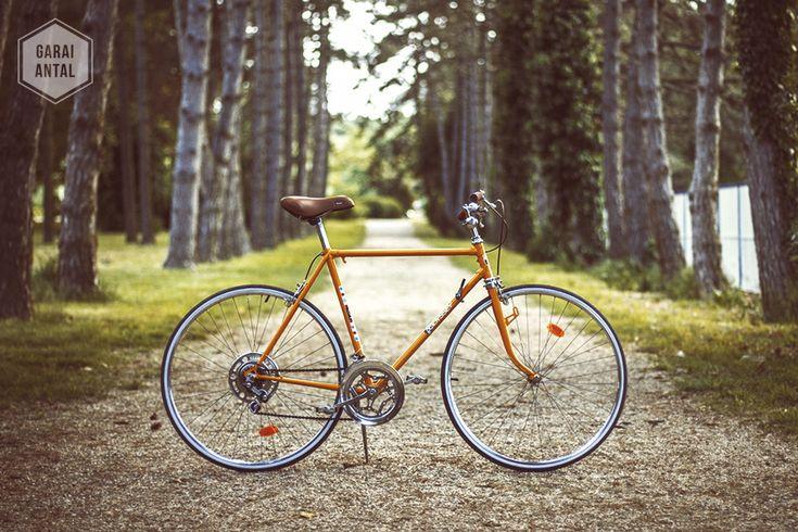 bicikli_sarga1.jpg