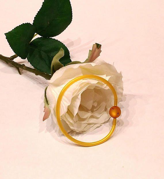 Best 25+ Girlfriend Gift Ideas On Pinterest