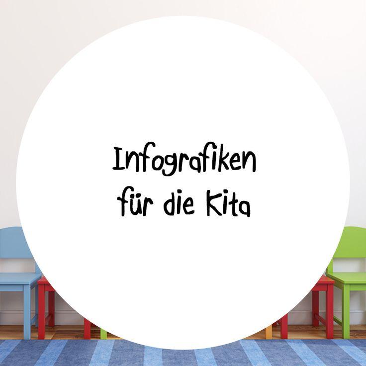 Großartig Community Helfer Arbeitsblatt Für Kindergärten ...