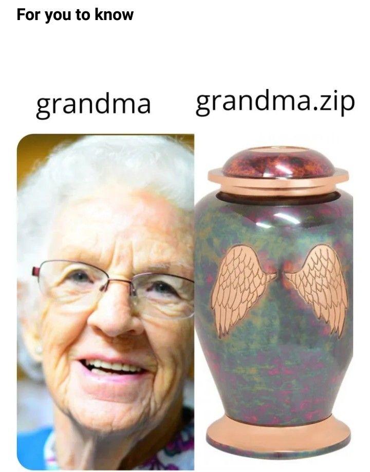 Lustige Deutsche Memes Meme Compilation 1 Deutsch Youtube