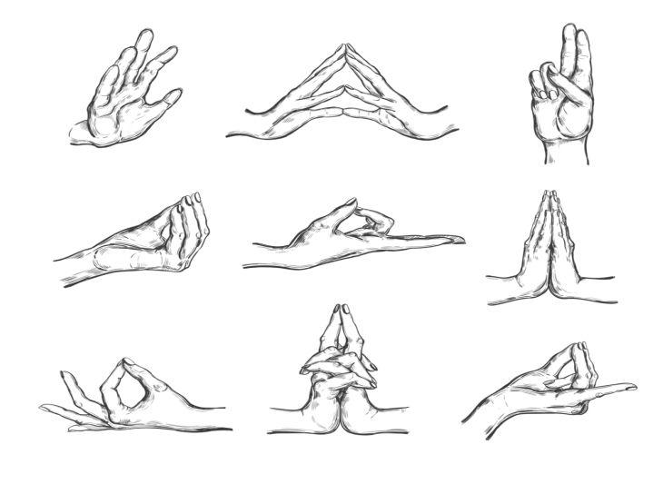 O blahodárných účincích jógy se přesvědčili už mnozí z nás. Speciálně v dnešní době plné stresu je jóga ideálním cvičením pro tělo i ducha. Ale slyšeli jste už o mudre? Mudra je cvičení, které spočívá v jedinečném uspořádání prstů. Její myšlenka vychází přímo z jógy. Je skutečně jednoduchá a její pravidelné procvičování má opravdu efektivní …