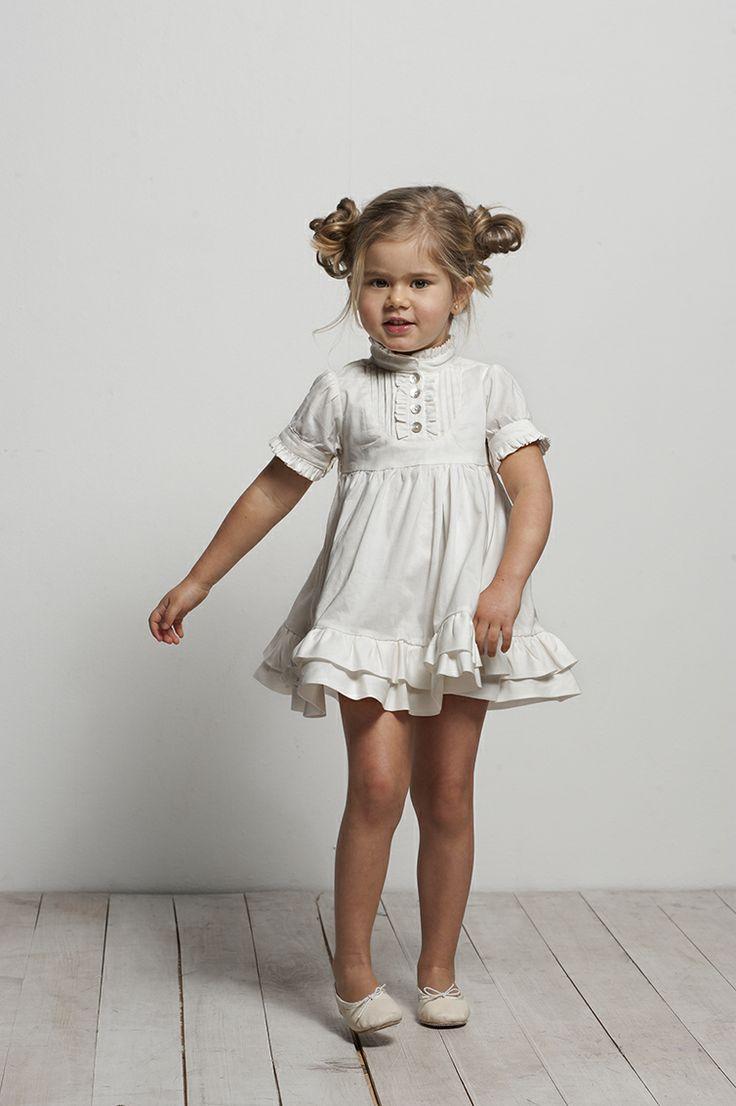 Sainte Claire Kids Fashion Pinterest Sleeve Girls