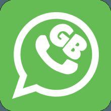 GB WhatsApp v2.05 –Dual WhatsApp Mod APK - http://www.imafiashare.com/mobile-apps/gb-whatsapp-v2-05-dual-whatsapp-mod-apk/