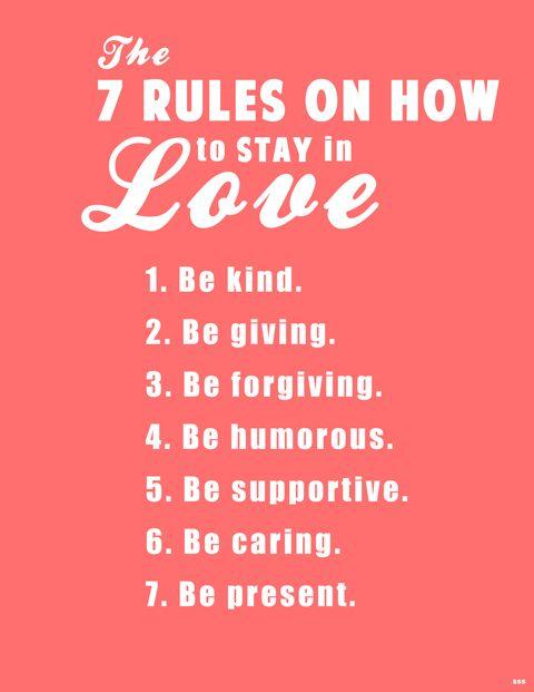 the rules of love richard templar pdf free