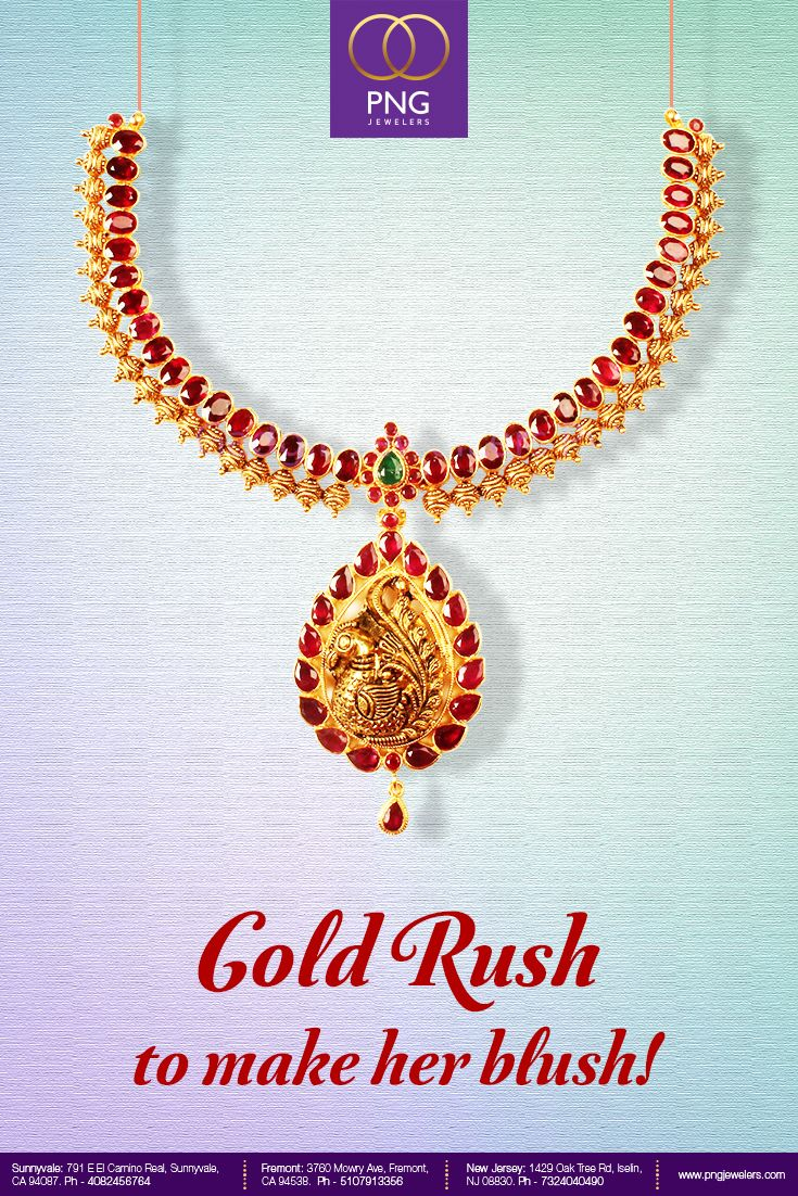 Pin By Png Jewelers On Png Jewellers Minimal Jewelry Necklace Set Jewels