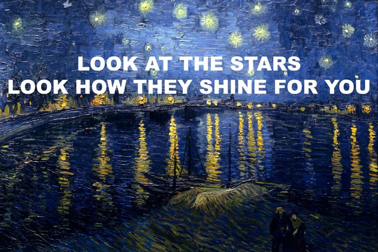 15 best Starry night images on Pinterest Activities, Art for kids