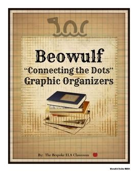 analyzing the story beowulf How to write data analysis for dissertation literary analysis essay for beowulf order resume online olive garden persuasive essay the first real storybeowulf.