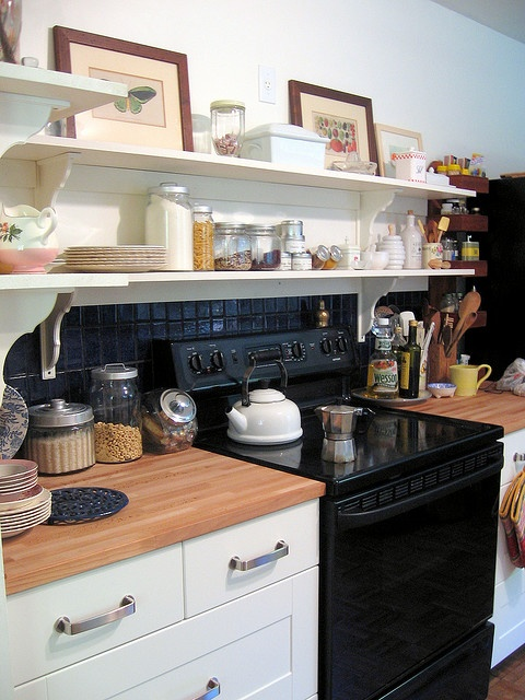 Shelburne ikea kitchen kitchens bachelorette pad and room ideas - Kitchen storage ideas probably arent aware ...