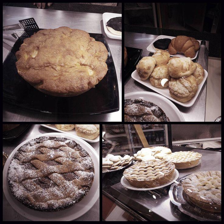 Gustose torte  Farina del mio sacco (@FarinaDelMioSac)   Twitter