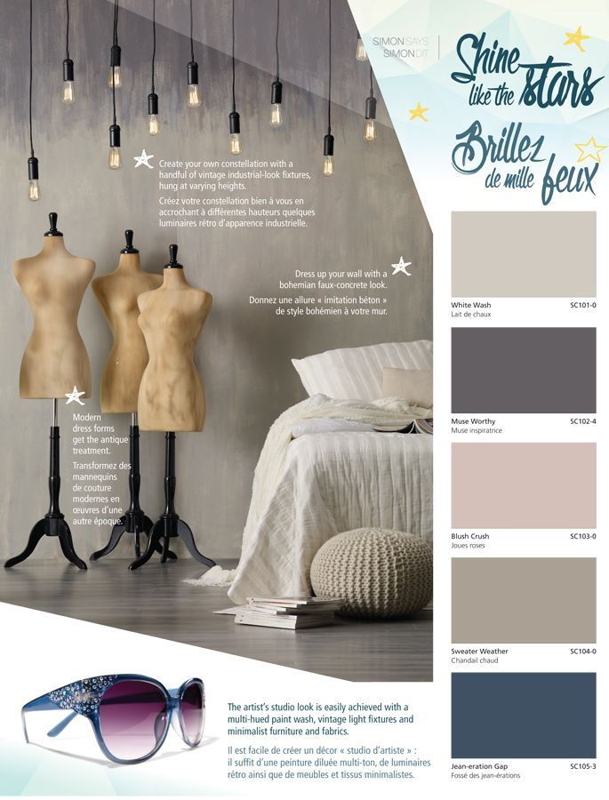 Find this Pin and more on COLOR  FOR   HOME 2. 56 best Beauti Tone Paint images on Pinterest