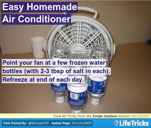 easy-homemade-air-conditioner.jpg (500×423)