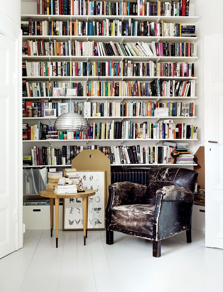 """Styling: Emma Persson Lagerberg Foto: Petra Bindel<div class=\""""found-in\"""">Syns i: <a href=\""""http://www.elledecoration.se/ett-av-tidernas-mest-inspirerande-hemma-hos-reportage/\"""">Stylistens hem med det helt perfekta köket </a></div>"""