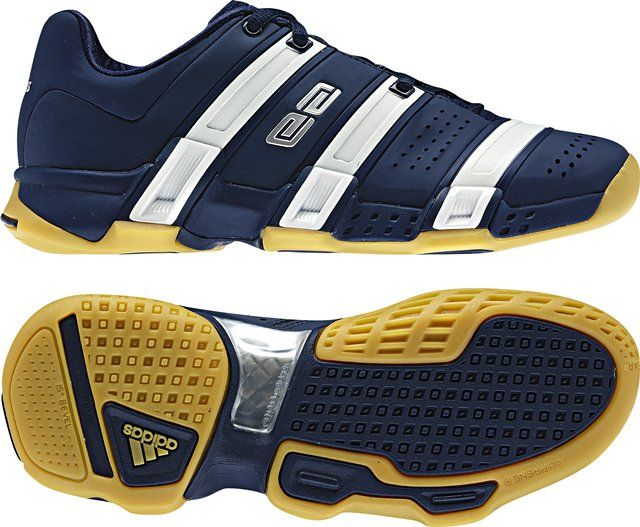 Adidas Stabil Optifit XJ for Juniors