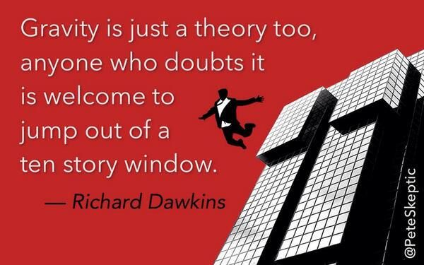 """https://flic.kr/p/ND7crE 