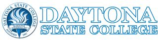 Daytona State CollegeDaytona State College (OTA - associate degree)  Occupational Therapy Assistant Program  1200 W. International Speedway Boulevard  Daytona Beach, FL 32114  (386) 506-3624 craigom@daytonastate.edu www.daytonastate.edu Status: Accreditation