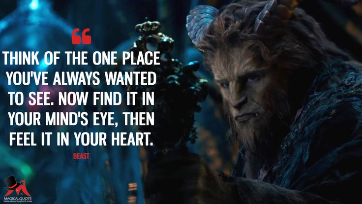 899 Best Movie Quotes Images On Pinterest