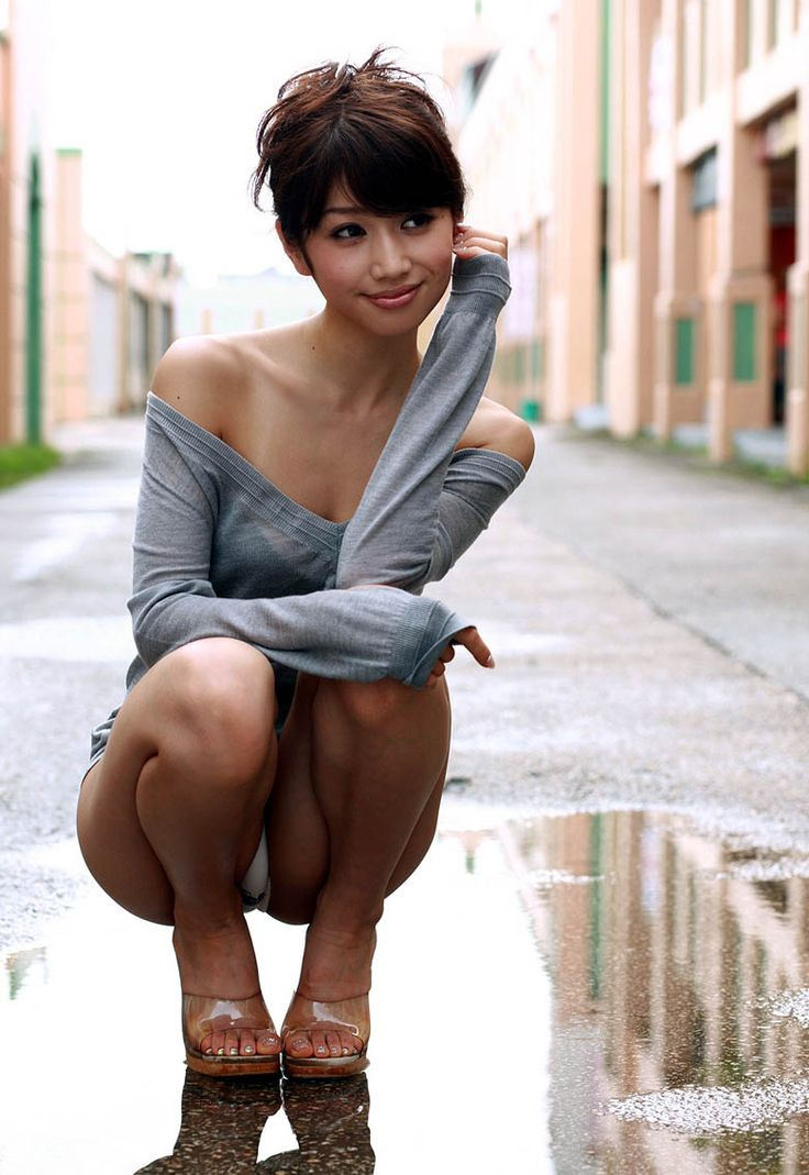 pointe aux pins asian personals A list of every word of the year selection released by dictionarycom dictionarycom's first word of the year was chosen in 2010.