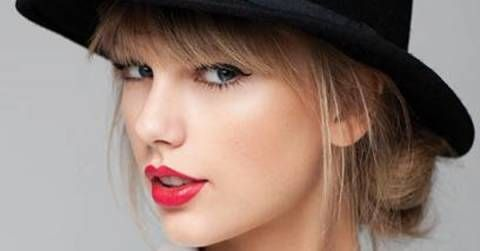 Best Taylor Swift Songs List | Top Taylor Swift Tracks Ranked