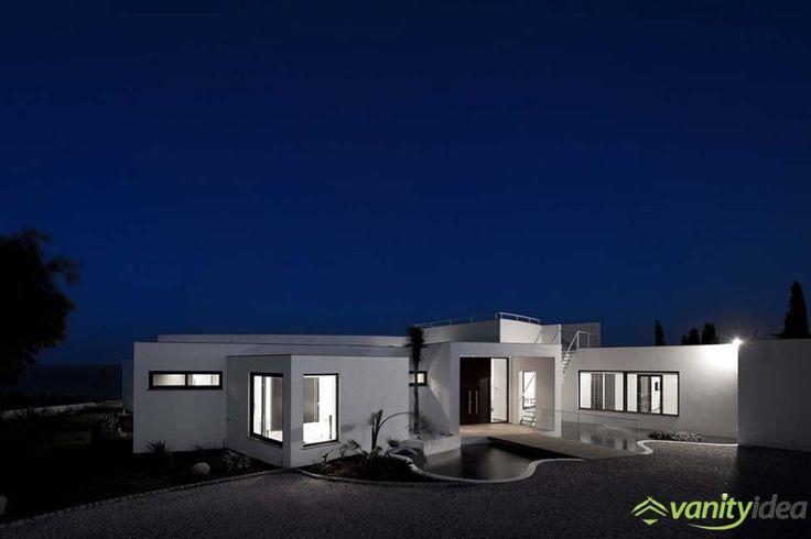 inspiring house design
